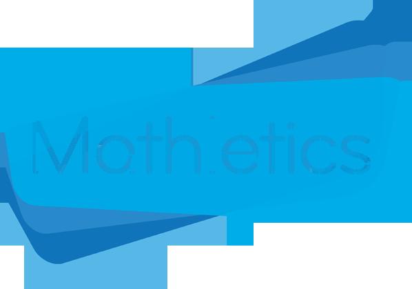 mathletics-logo-1