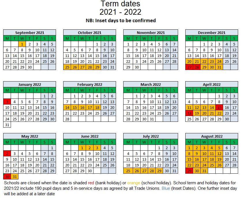 Term-Dates-2021-22